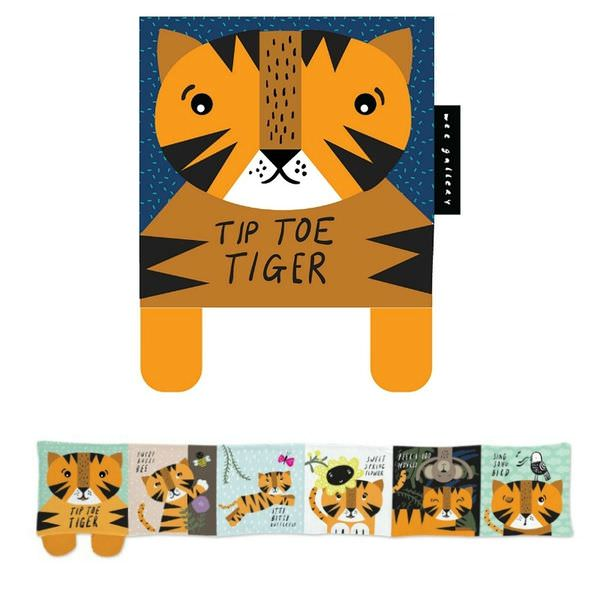 wee-gallery-cloth-books-tiptoe-tiger-main-232400-8762.jpg