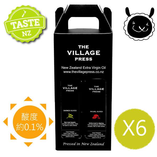 thevillagepress-25.jpg