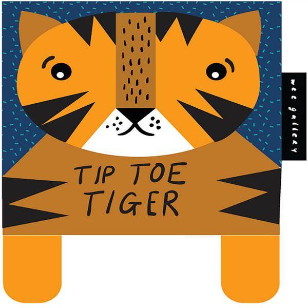 wee-gallery-cloth-books-tiptoe-tiger-extra-17369.jpg
