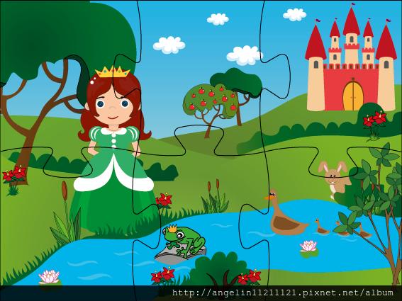 5923_3puzzle_princess_puzzle_01_web.png