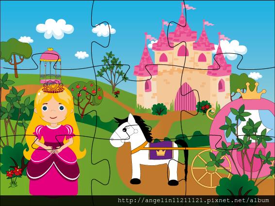 5923_3puzzle_princess_puzzle_02_web.png