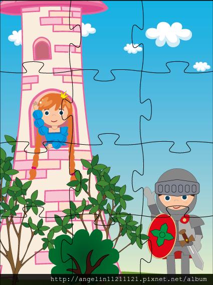5923_3puzzle_princess_puzzle_03_web.png