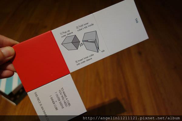 DSC03423.JPG