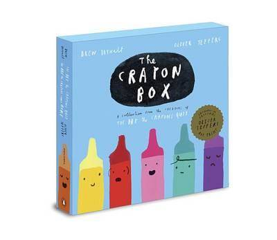 xthe-day-the-crayons-quit-slipcased-edition.jpg.pagespeed.ic.1u49kH2aOW.jpg