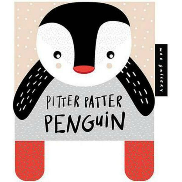 wee-gallery-cloth-books-pitter-patter-penguin-extra-17372.jpg